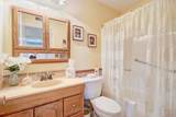 10103 Forrester Drive - Photo 17
