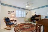10103 Forrester Drive - Photo 18