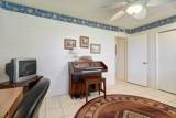 10103 Forrester Drive - Photo 19