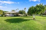 10103 Forrester Drive - Photo 22