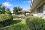 10103 Forrester Drive - Photo 23