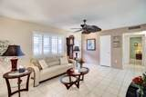 10103 Forrester Drive - Photo 3