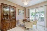 10103 Forrester Drive - Photo 4