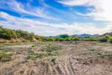 30080 Us Highway 60/89 Lot 1 - Photo 11