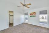 2912 Central Drive - Photo 16