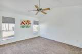 2912 Central Drive - Photo 17