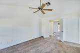 2912 Central Drive - Photo 18