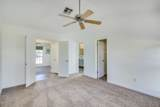 2912 Central Drive - Photo 19