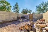 2912 Central Drive - Photo 40