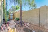 2912 Central Drive - Photo 41