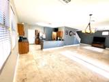 11825 Foothill Drive - Photo 10