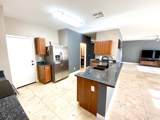 11825 Foothill Drive - Photo 12