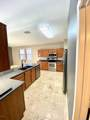 11825 Foothill Drive - Photo 18
