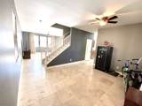 11825 Foothill Drive - Photo 19
