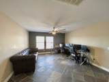 11825 Foothill Drive - Photo 26