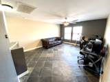 11825 Foothill Drive - Photo 27