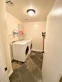 11825 Foothill Drive - Photo 31