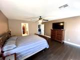 11825 Foothill Drive - Photo 33
