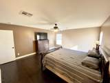 11825 Foothill Drive - Photo 34