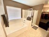 11825 Foothill Drive - Photo 36