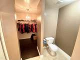 11825 Foothill Drive - Photo 37
