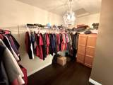 11825 Foothill Drive - Photo 39