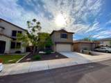 11825 Foothill Drive - Photo 6