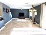 11825 Foothill Drive - Photo 8