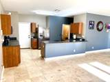 11825 Foothill Drive - Photo 9