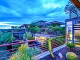 7137 Rancho Vista Drive - Photo 20