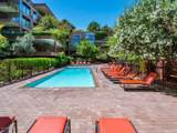 7137 Rancho Vista Drive - Photo 28