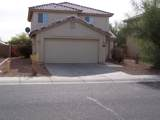 12053 Aster Drive - Photo 1