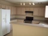 12053 Aster Drive - Photo 10