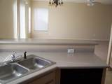 12053 Aster Drive - Photo 11