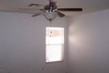 12053 Aster Drive - Photo 12