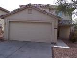12053 Aster Drive - Photo 2