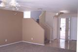 12053 Aster Drive - Photo 20