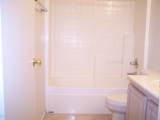 12053 Aster Drive - Photo 24