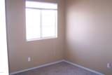 12053 Aster Drive - Photo 27