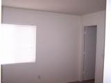 12053 Aster Drive - Photo 30