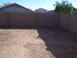 12053 Aster Drive - Photo 33