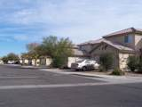 12053 Aster Drive - Photo 35