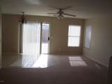 12053 Aster Drive - Photo 7