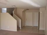 12053 Aster Drive - Photo 8