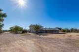 12401 Desert Cove Road - Photo 3