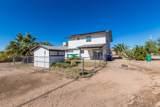 12401 Desert Cove Road - Photo 33