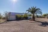 12401 Desert Cove Road - Photo 35