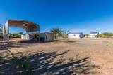 12401 Desert Cove Road - Photo 36