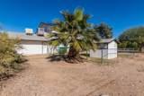 12401 Desert Cove Road - Photo 38