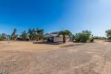 12401 Desert Cove Road - Photo 4